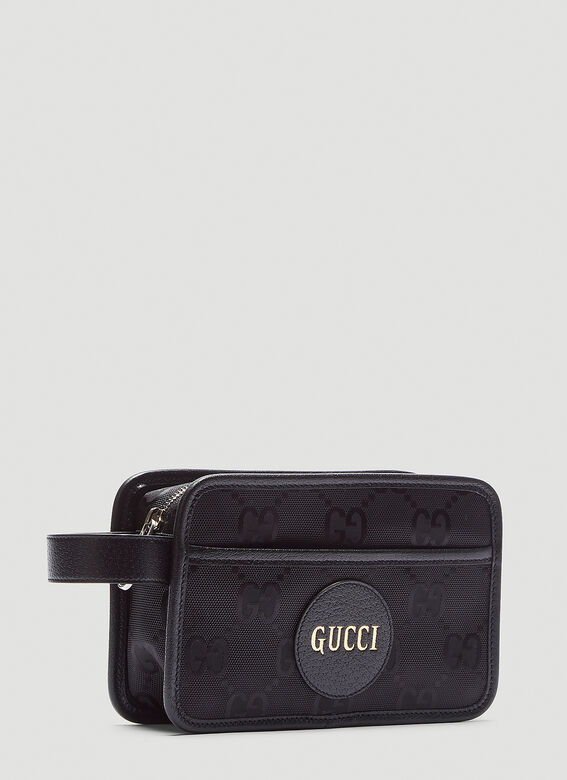 Gucci GUCCI OFF THE GRID BEAUTY BAG 2
