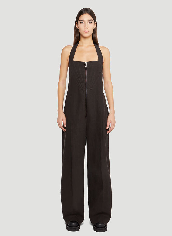 Bottega Veneta JUMPSUIT 1