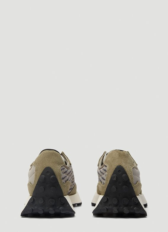 New Balance 327 Sneakers 4