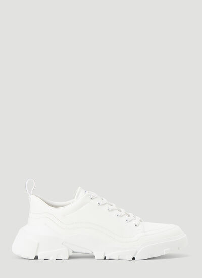 MCQ OrbytTeam Sneakers