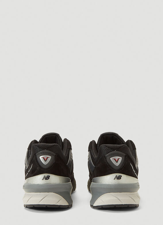 New Balance 990 Sneakers 4