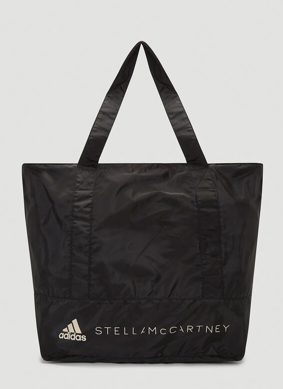 adidas by Stella McCartney Technical Tote Bag 3
