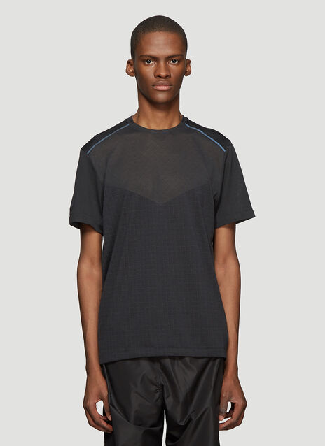 Nike Tech Pack Running T-Shirt