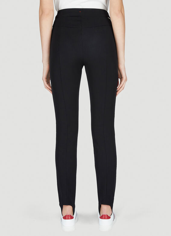 Moncler Grenoble Stretch Pants 4