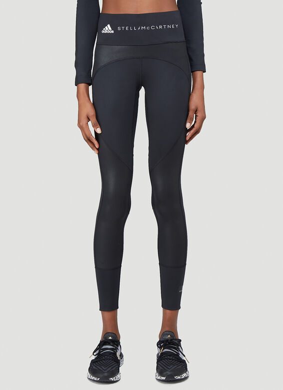 adidas by Stella McCartney Training Tight Pants 1