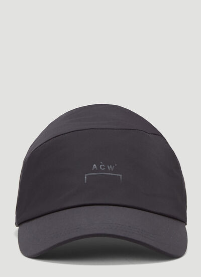 A-COLD-WALL* Technical Cap