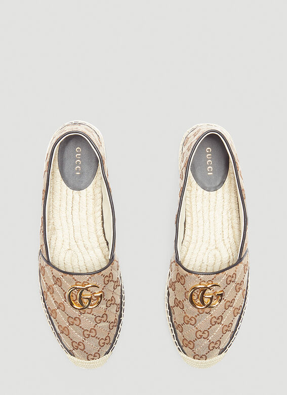 Gucci ESPA FABRIC, R.S. 2