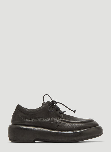 Marsèll Marsellona Derby Shoes
