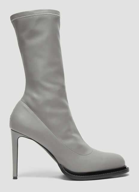 Stella McCartney Palmer Boots