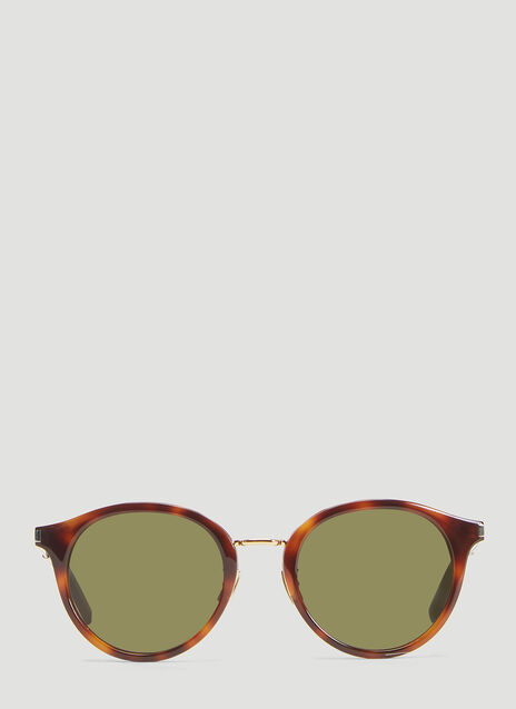 Saint laurent Classic 75 Sunglasses