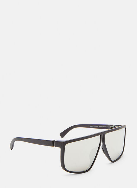 Mykita X Tim Coppens Tequila MD1 Sunglasses