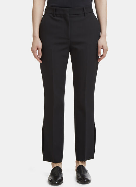 MSGM Tailored Pants
