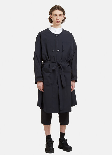 F/CE Work Coat