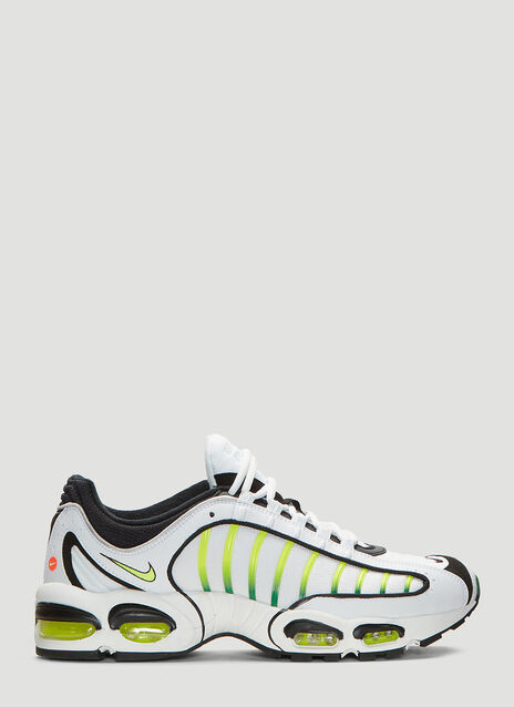 info for 7324b 803d3 Nike Air Max Tailwind IV Sneakers