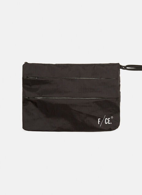 F/CE Cross Body Bag