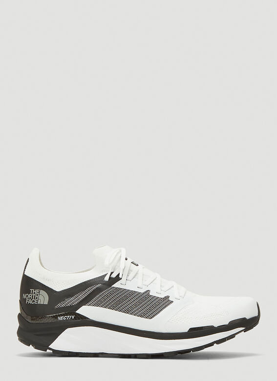 The North Face Flight Series Vectiv Sneakers 1