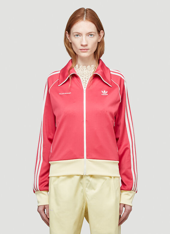 adidas by Wales Bonner 70s Track Jacket 1