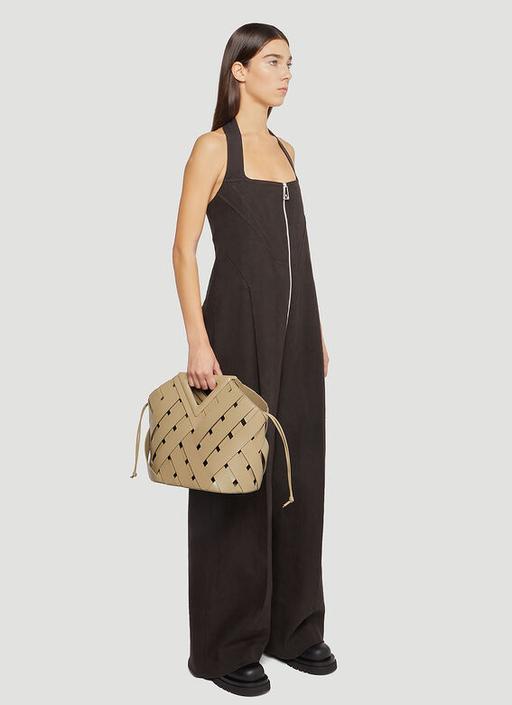 Bottega Veneta JUMPSUIT 2