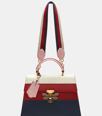 Queen Margaret Bag