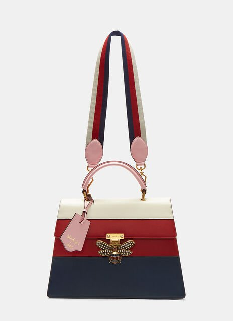 Gucci Queen Margaret Bag