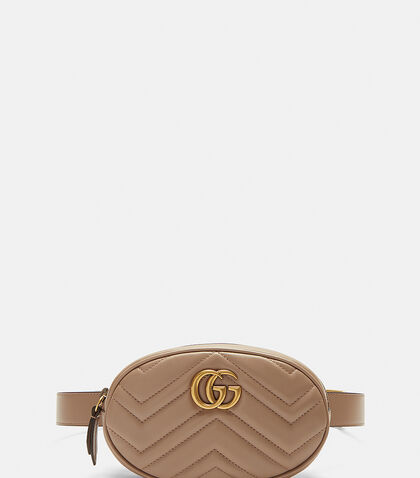 GG Mini Belt Bag