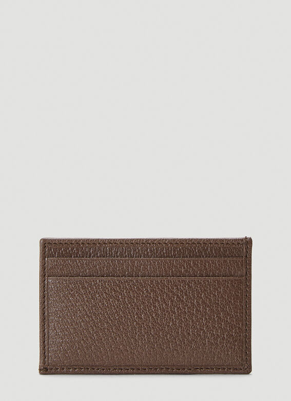Gucci OPHIDIA CARDHOLDER 3