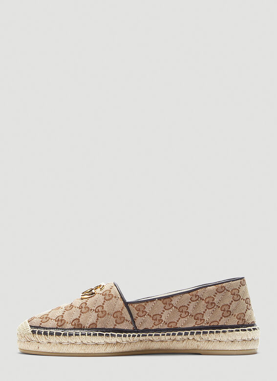 Gucci ESPA FABRIC, R.S. 3