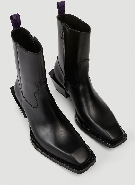 Eytys Luciano Boots 2