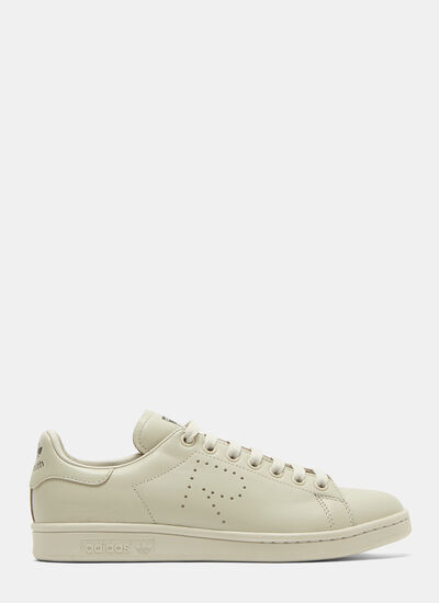 Adidas By Raf Simons X adidas Stan Smith Sneakers