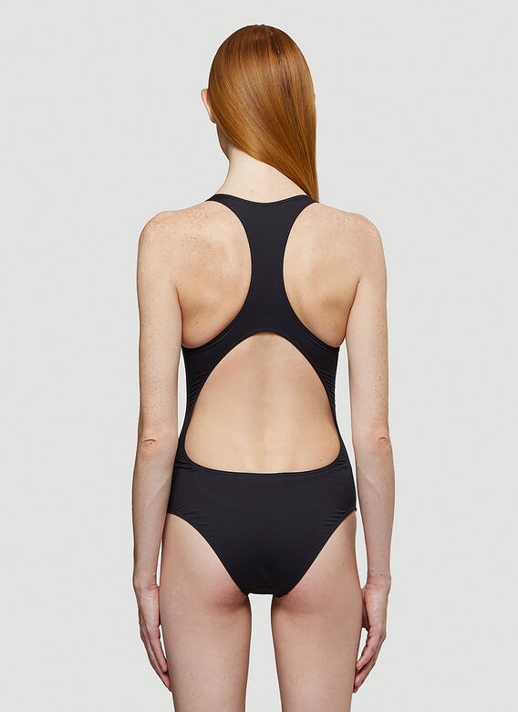 Vetements LOGO LIMITED EDITION SWIMSUIT 3