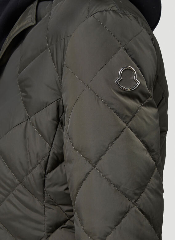 Moncler Tianoa Down Jacket 5
