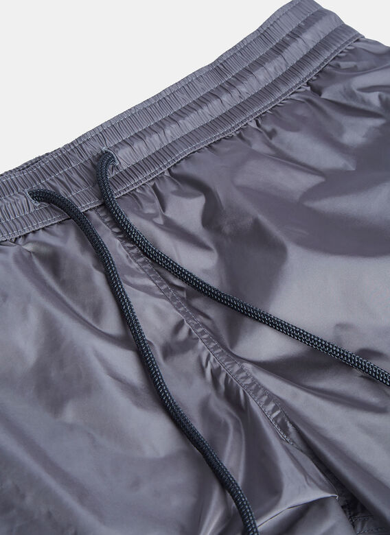Aiezen AIEZEN Swim Shorts 5