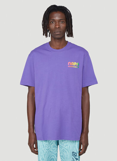 Napa by Martine Rose S-Carbis T-Shirt