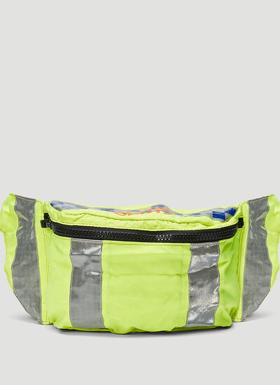Gallery Dept. Toxic Travel Belt Bag