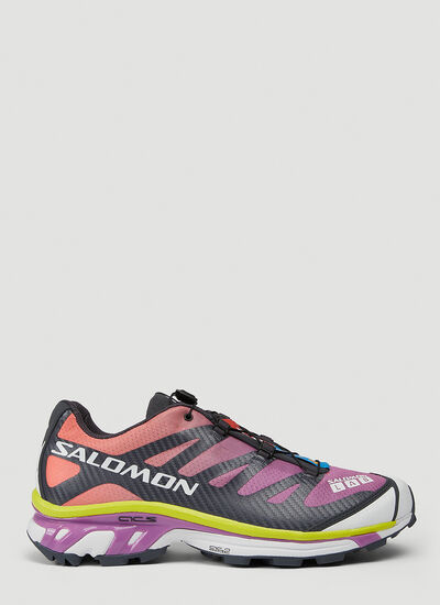 Salomon XT-4 Advanced Sneakers