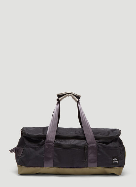 Sealand Dune Duffle Bag