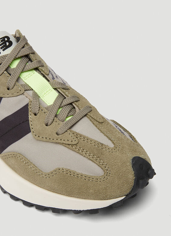 New Balance 327 Sneakers 5
