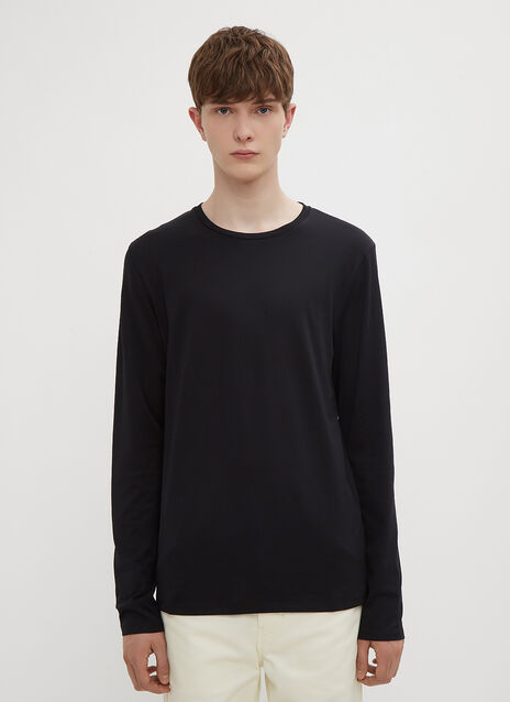Acne Studios Long Sleeve T-Shirt
