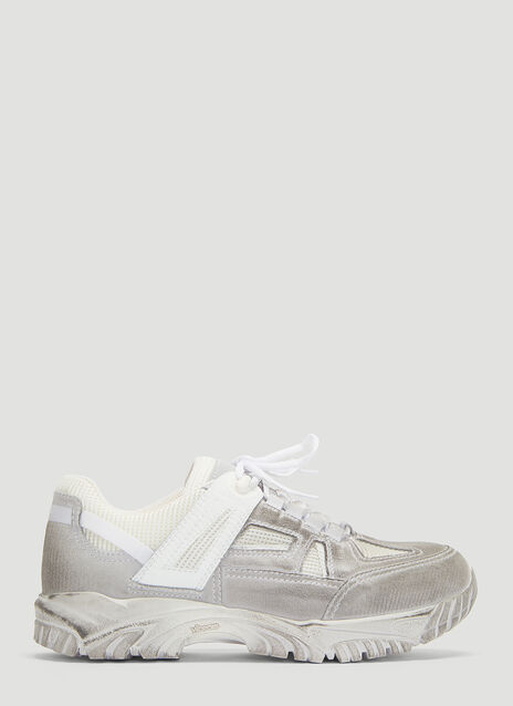 Maison Margiela for Men  27231a2004