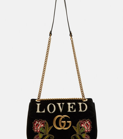 Love GG Bag