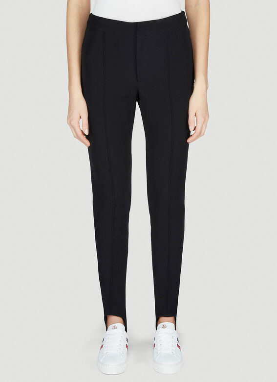 Moncler Grenoble Stretch Pants 1