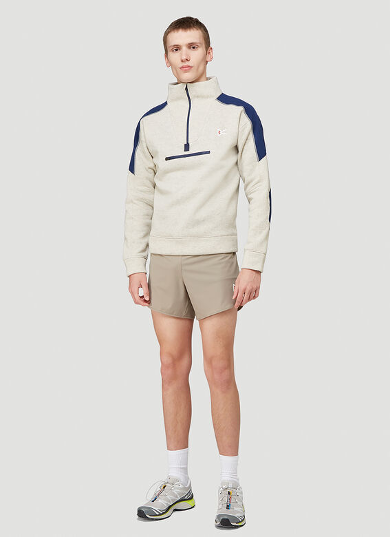 District Vision SPINO TRAINING SHORT 2