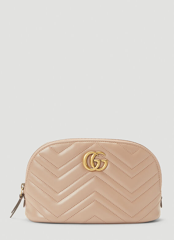 Gucci GG MARMONT BEAUTY 1