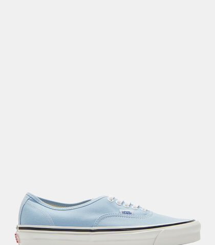 Authentic 44DX Anaheim Factory Sneakers