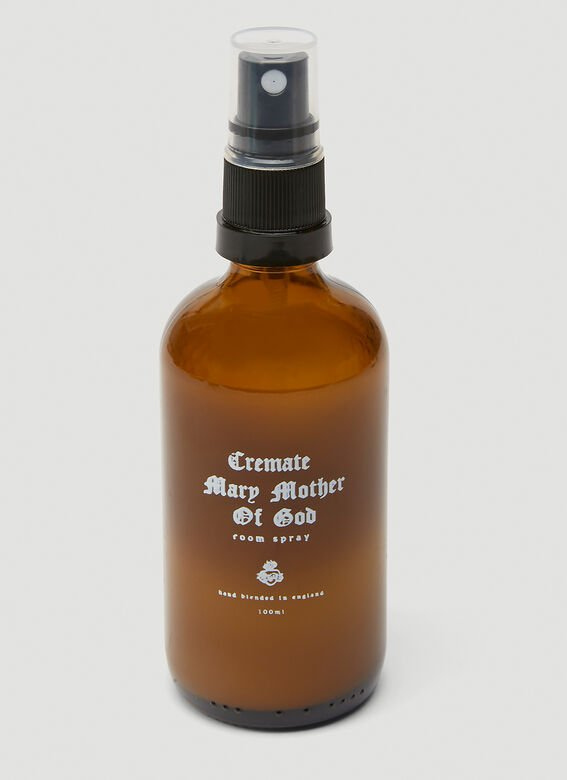 Cremate Mary Mother of God Room Spray, 500ml 1