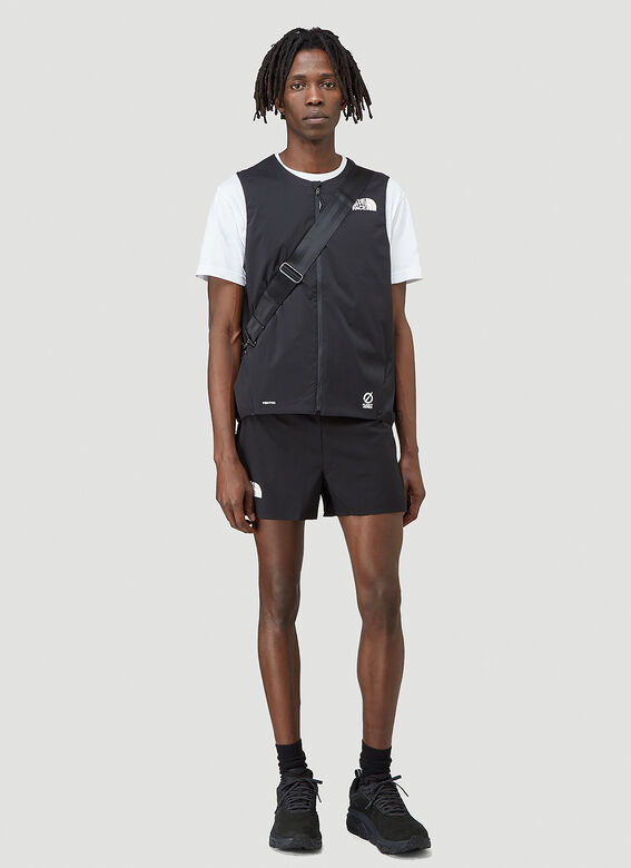 The North Face Flight Series Stridelight 2-In-1 Shorts 2