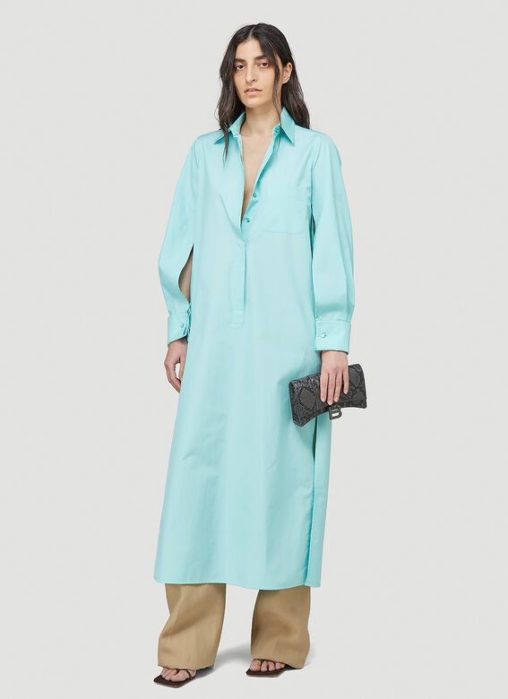 Max Mara Odile Dress 2