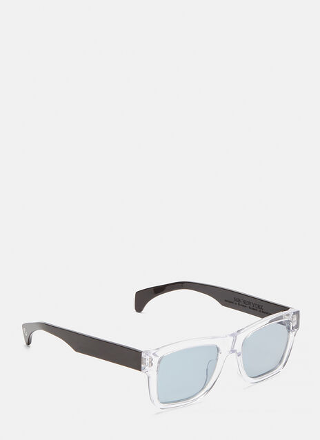 Min New York Dune Road Sunglasses