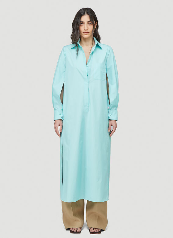 Max Mara Odile Dress 1