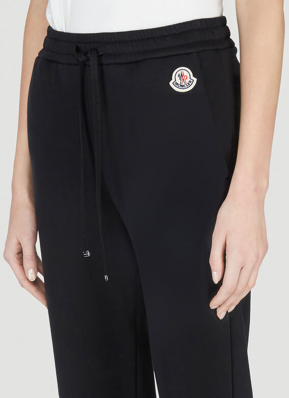 Moncler SWEAT BOTTOMS 5
